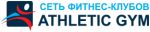 Фитнес-центр «Athletic Gym»